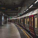 Reabre la estación de Metro de Gran Vía tras 1.000 días cerrada y con el templete original reconstruido