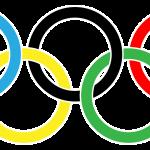 Un Pedri olímpico: el jugador más valioso de España
