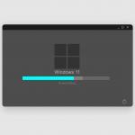 Microsoft lanza cinco nuevas Surface para dar la bienvenida a Windows 11 – mineriasustentable.com.mx