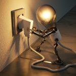 Azpiazu descarta que el precio disparado de la luz y de las materias primas frene la recuperación en 2021
